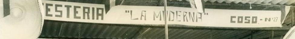 cropped-clmferia-ferma.jpg