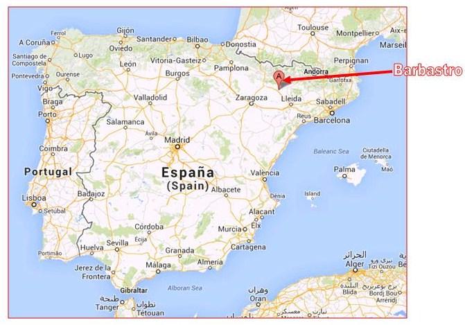 mapaespaña1
