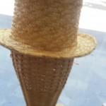 2016 verano cesteria la moderna barbastro (1)